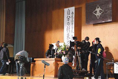 http://www.mirai-cinema.jp/image/%E7%8F%BE%EF%BC%91%EF%BC%90%EF%BC%94.jpg