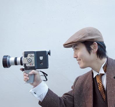 http://www.mirai-cinema.jp/image/%EF%BC%91%EF%BC%92%EF%BC%91%EF%BC%93%EF%BC%91%EF%BC%91.jpg