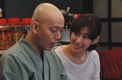http://www.mirai-cinema.jp/image/%EF%BC%A1%EF%BC%91%EF%BC%90%EF%BC%91%EF%BC%96.jpg