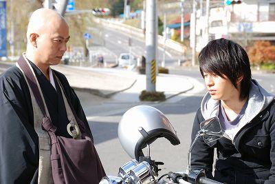 http://www.mirai-cinema.jp/image/%EF%BC%A1%EF%BC%91%EF%BC%91%EF%BC%95%EF%BC%95.jpg