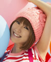 http://www.mirai-cinema.jp/image/00tsu.jpg