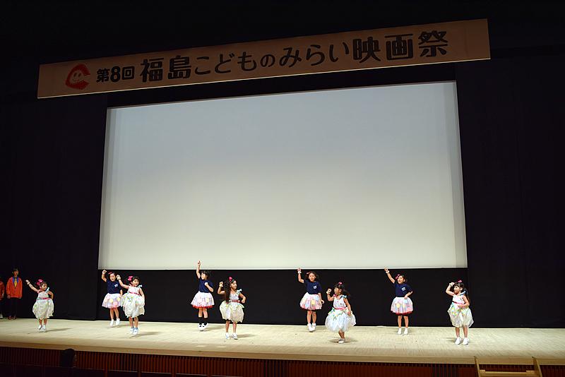http://www.mirai-cinema.jp/image/1611-01b.jpg