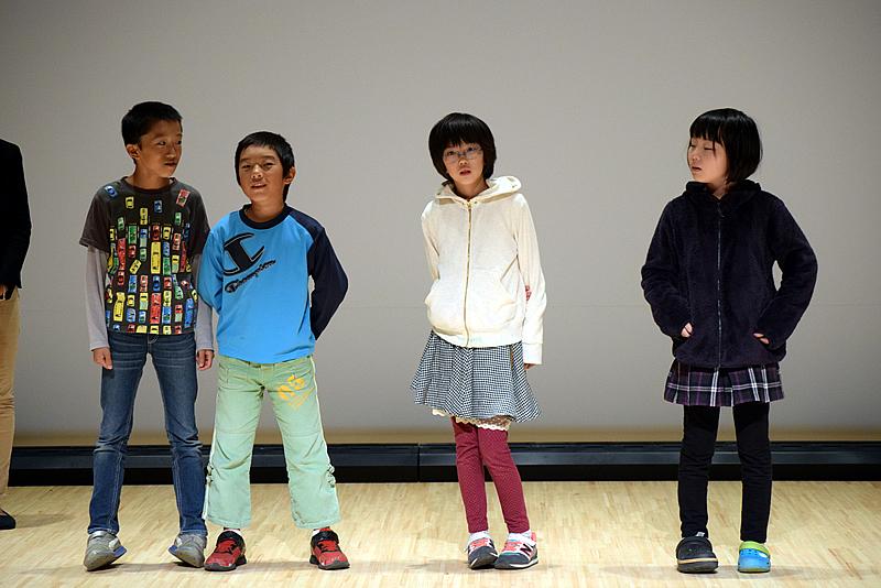 http://www.mirai-cinema.jp/image/1611-03b.jpg