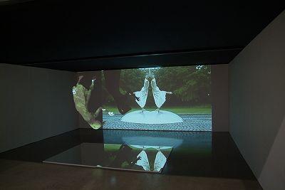 http://www.mirai-cinema.jp/image/_DSF6385.jpg