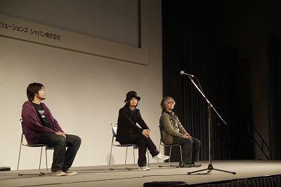 http://www.mirai-cinema.jp/image/_DSF6458.jpg