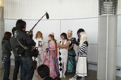 http://www.mirai-cinema.jp/image/_DSF6473.jpg