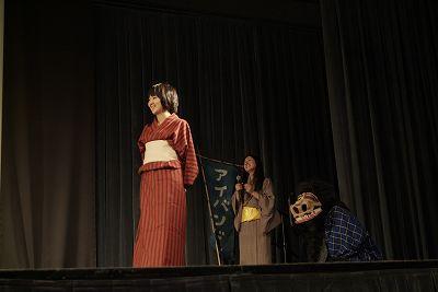 http://www.mirai-cinema.jp/image/_DSF6529.jpg
