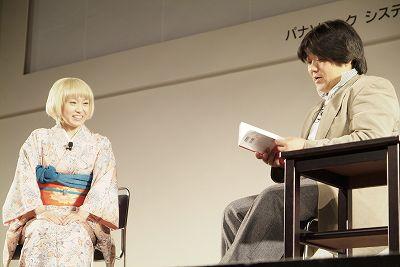 http://www.mirai-cinema.jp/image/_DSF6547.jpg