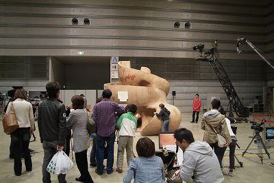 http://www.mirai-cinema.jp/image/_DSF6605.jpg