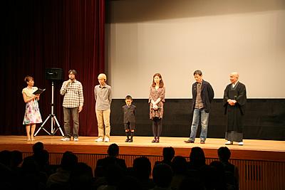 http://www.mirai-cinema.jp/image/img_100921-2.jpg