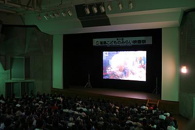 http://www.mirai-cinema.jp/image/img_100921-4.jpg