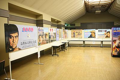 http://www.mirai-cinema.jp/image/img_100921-6.jpg