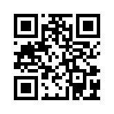 register-qr.jpg