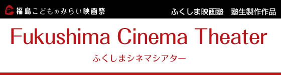theater001.jpg