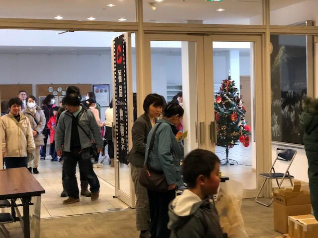 http://www.mirai-cinema.jp/topics/img/2017-2.jpg