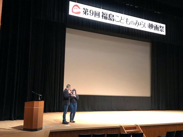 http://www.mirai-cinema.jp/topics/img/2017-3.jpg