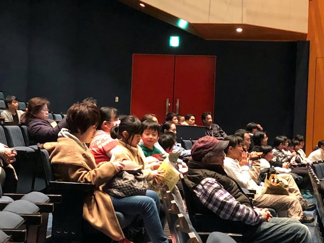 http://www.mirai-cinema.jp/topics/img/2017-5.jpg